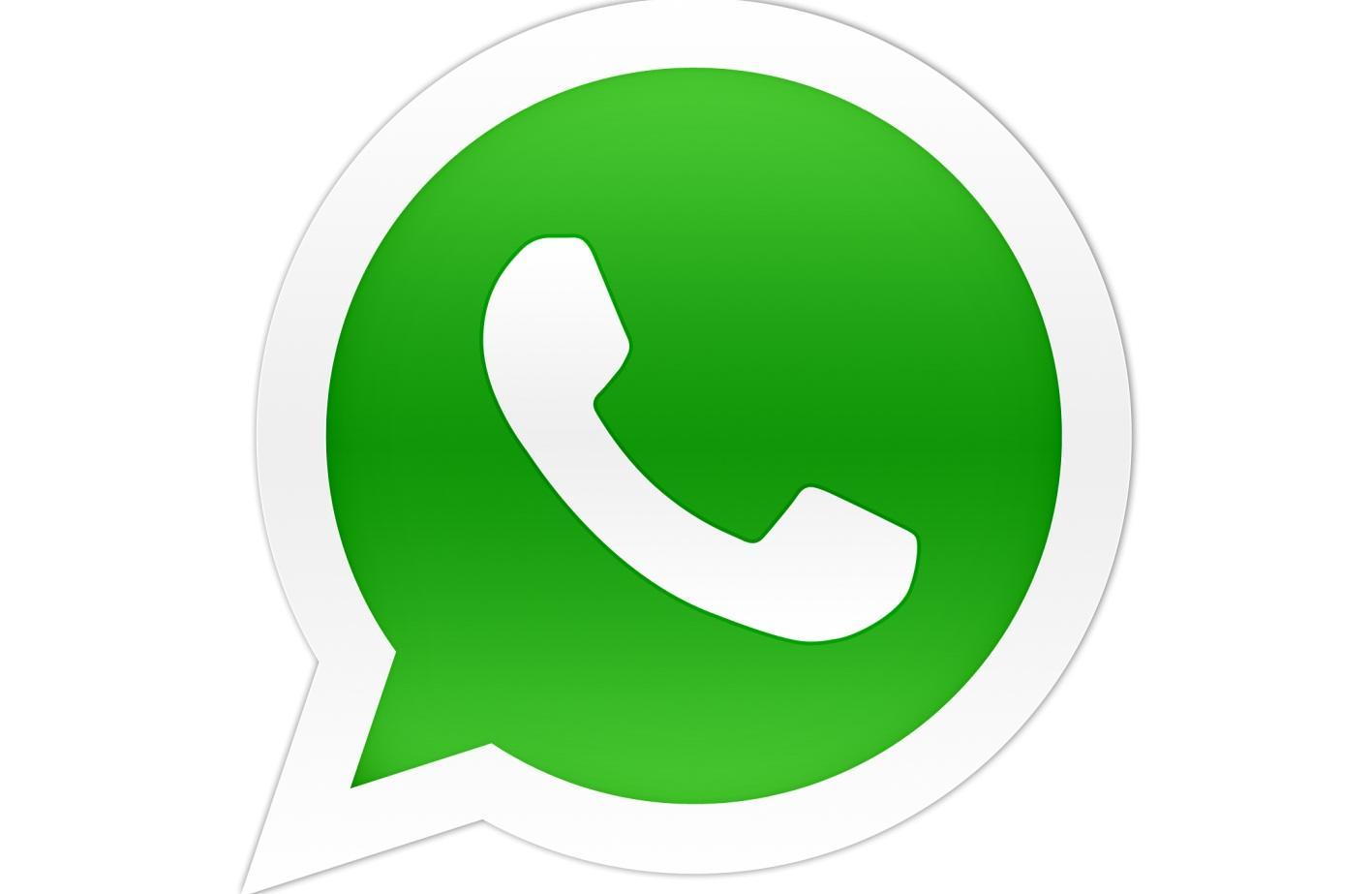 Das Whatsapp