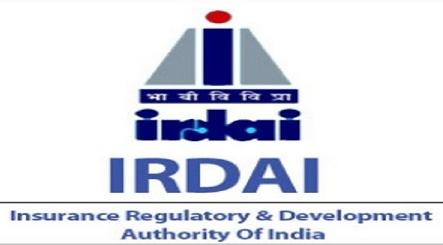 Irdai Health Insurance Companies Will Cover Mental Illness Under