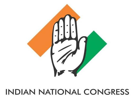 founder of indian congress