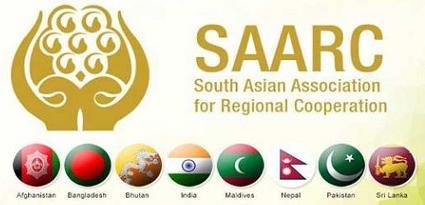 first saarc agri cooperative business forum held in kathmandu nepal