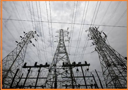 India World Bank Sign Loan Agreement For Jharkhand Power System