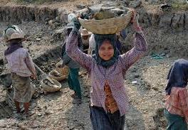 amendment of child labour act 2016government for