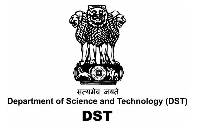DST starts Quantum Computer development projects in India