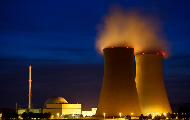 uses of radioactivity in carbon dating