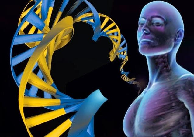 Genetics: Genome Project, application of HGP, benefits, details on