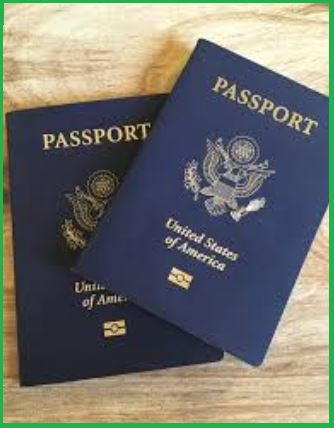 Henley Passport Index 2019: Japan tops, India ranked 86th: Rankings